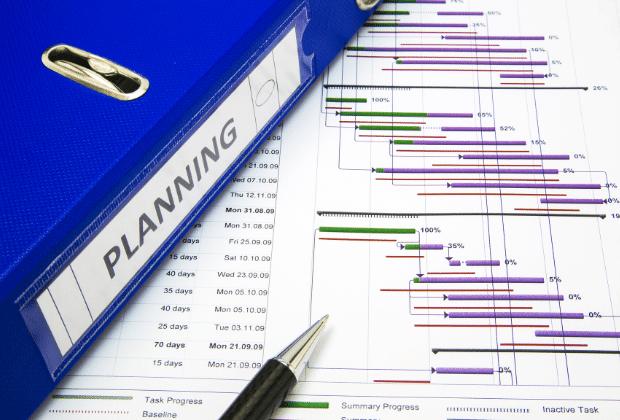 הגדלת הכנסות, ניתוח נתונים עסק