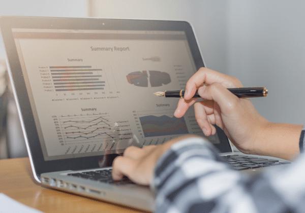 בניית תוכנית עסקית אסטרטגית